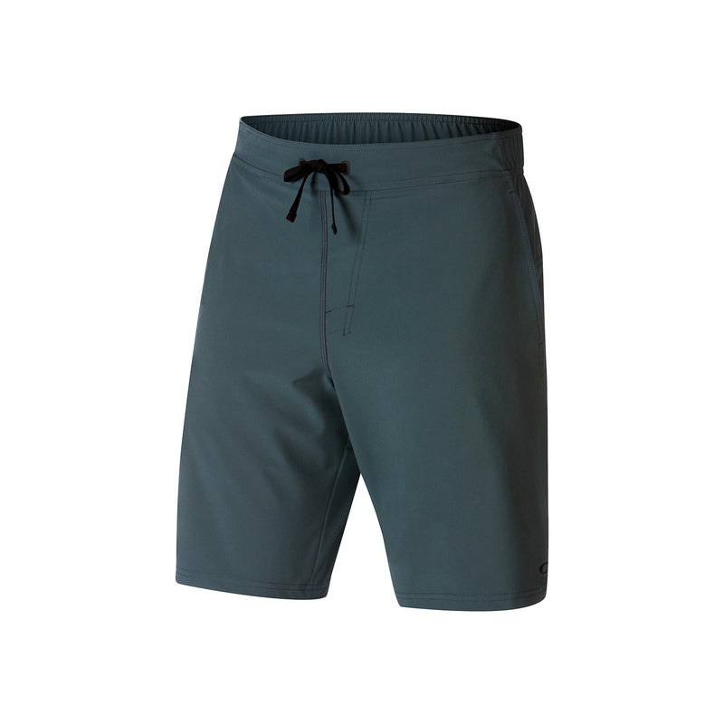 Oakley Icon Woven Men's Shorts