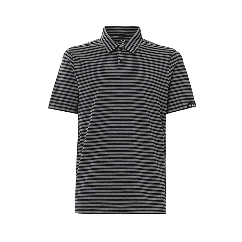 Oakley Speed Stripe Men's Polo