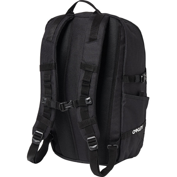 Oakley Street Pocket Backpack