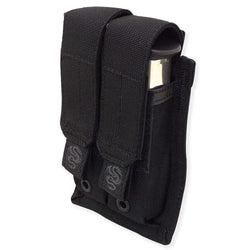TacProGear Double Pistol Magazine Pouch