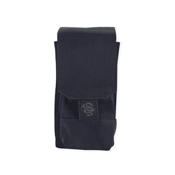 TacProGear Rifle Magazine Pouch