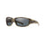 Smith Elite Prospect Elite Sunglasses