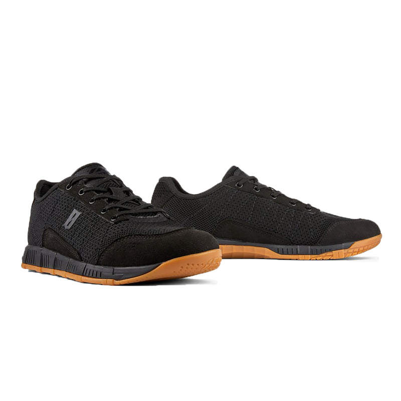 Viktos PTXF Core 2 Men's Shoes