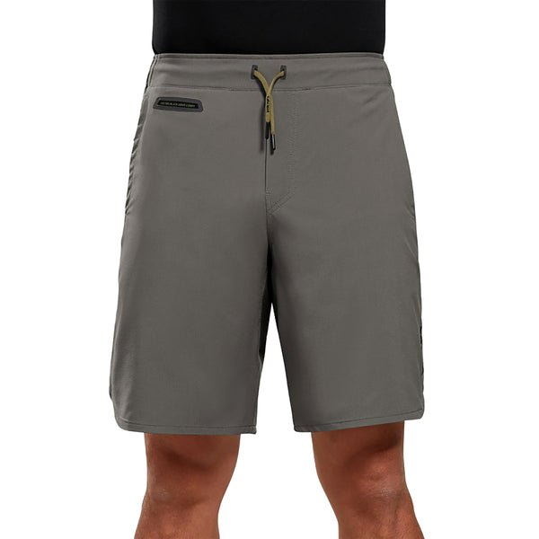 Viktos PTXF Ops Men's Shorts