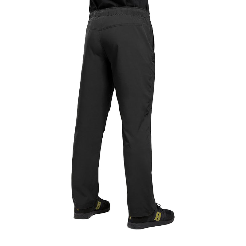 Viktos PTXF Trainer Men's Pants