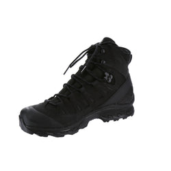 Salomon Quest 4D GTX Forces Men's Boots