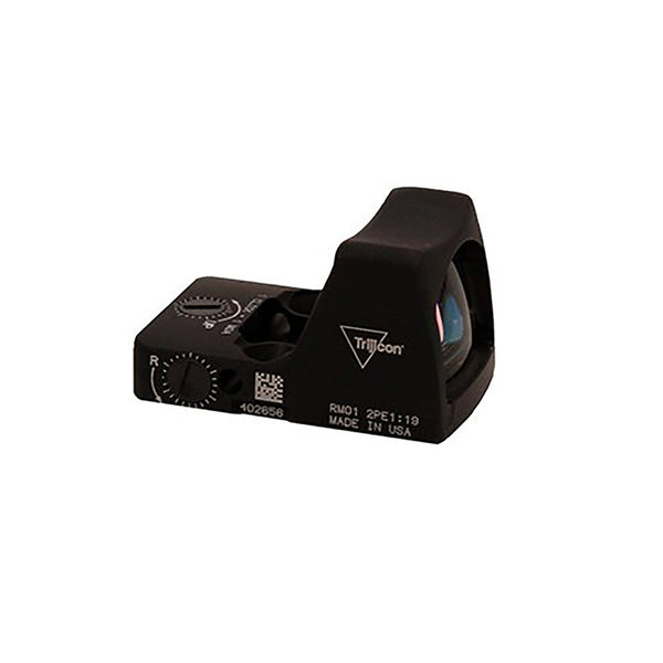 Trijicon RM01 RMR Type 2 LED Reflex Sight