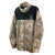 Realtree Aspen Men's Jacket