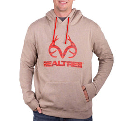 Realtree Birch Men's Sweatshirt