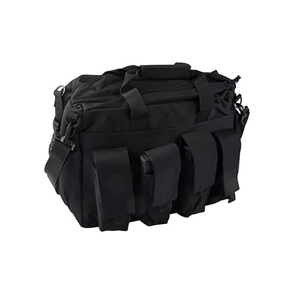 Red Rock Outdoor Range Bag