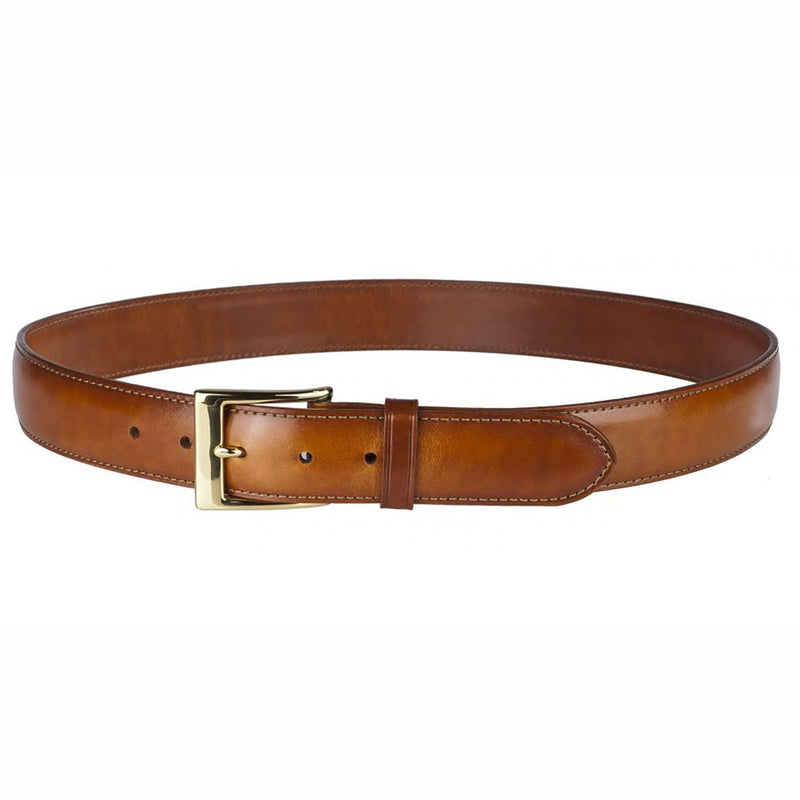 Galco Dress Belt