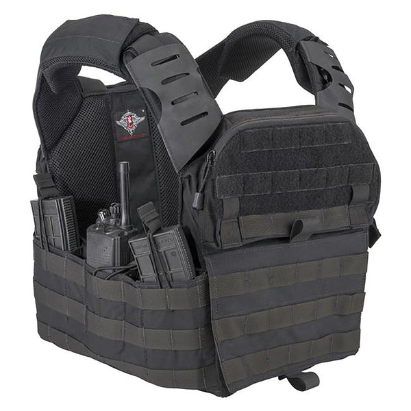 Shellback Banshee Elite 2.0 Plate Carrier