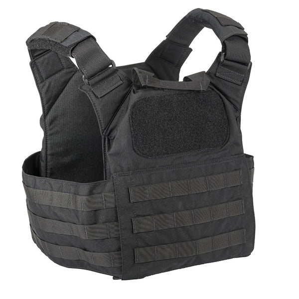 Shellback Banshee Patriot Plate Carrier