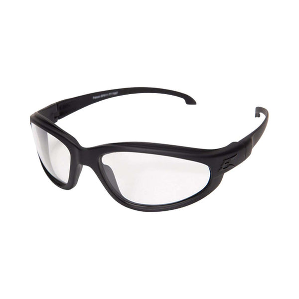 Edge Eyewear Falcon Glasses Thin Temple