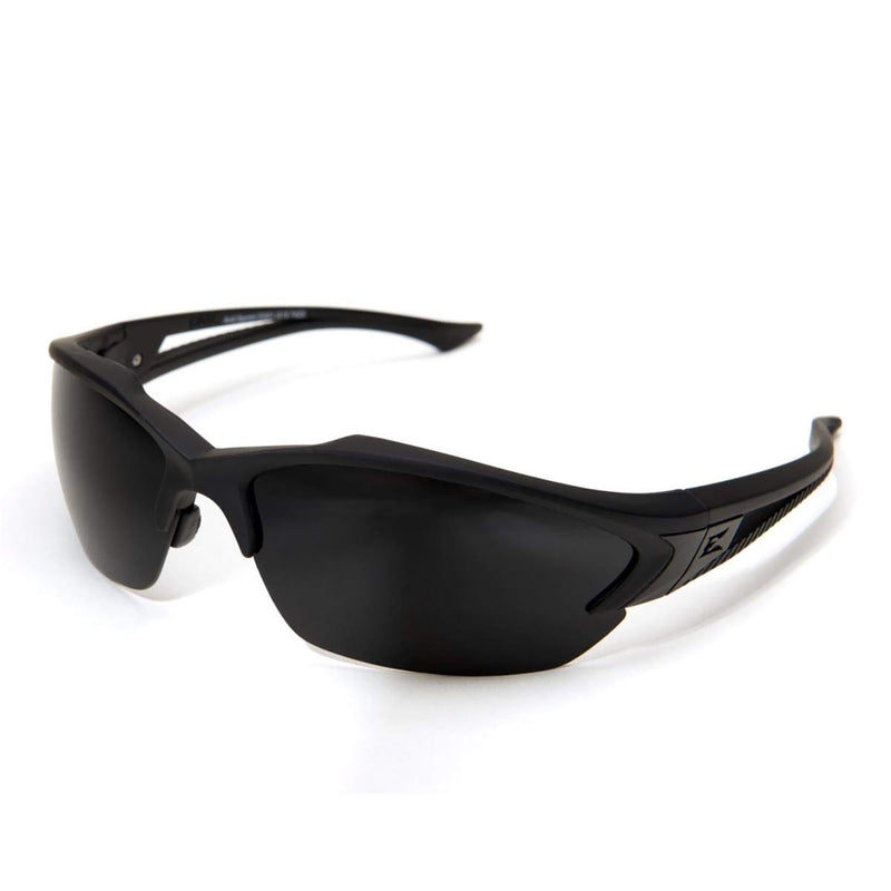 Edge Eyewear Acid Gambit 2 Lens Kit