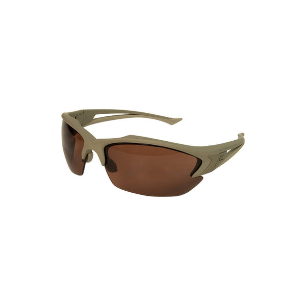 Edge Eyewear Acid Gambit 3 Lens Kit