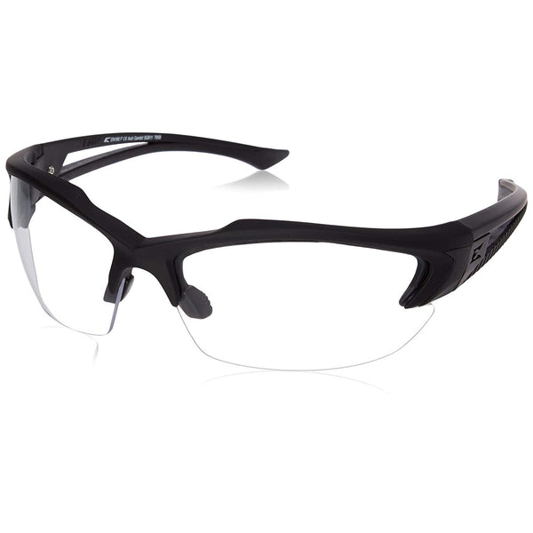 Edge Eyewear Acid Gambit Glasses