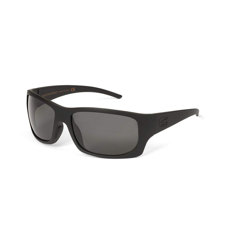 Skeleton Outlaw Special Edition Sunglasses