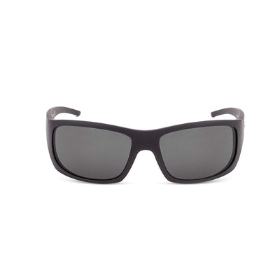 Skeleton Outlaw Sunglasses