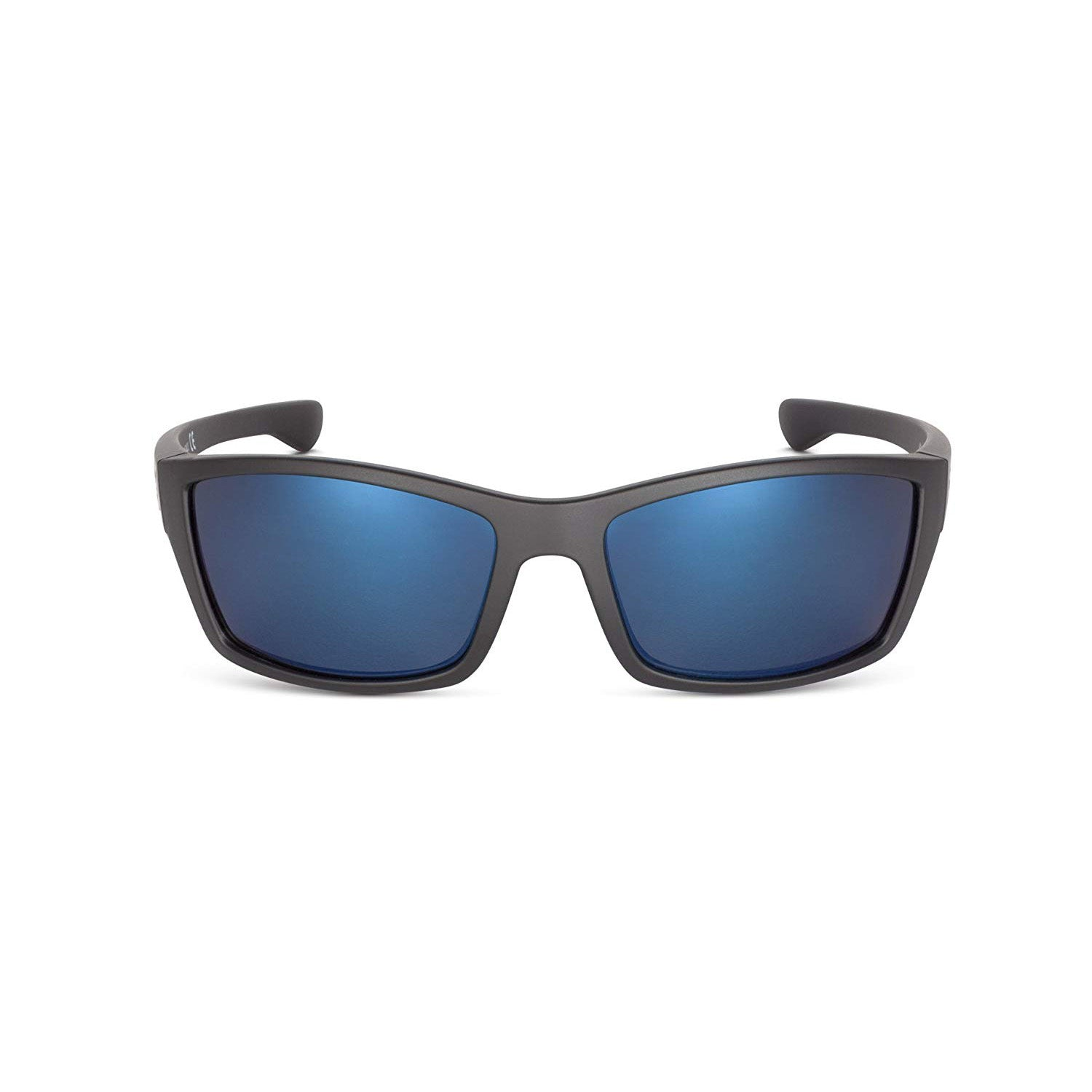 e3c2be4b21a Skeleton Scout Sunglasses - HYDRA Tactical