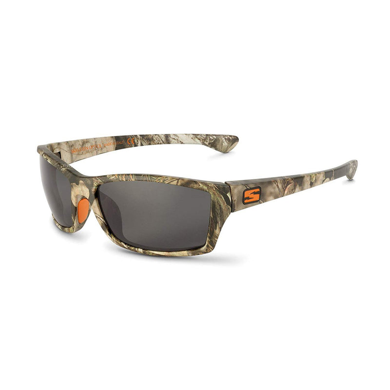 Skeleton Scout Sunglasses