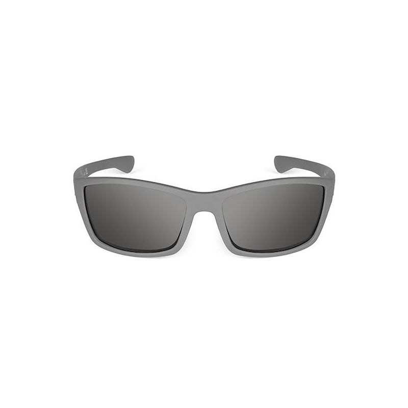 Skeleton Scout Sunglasses - Wolf Gray Edition