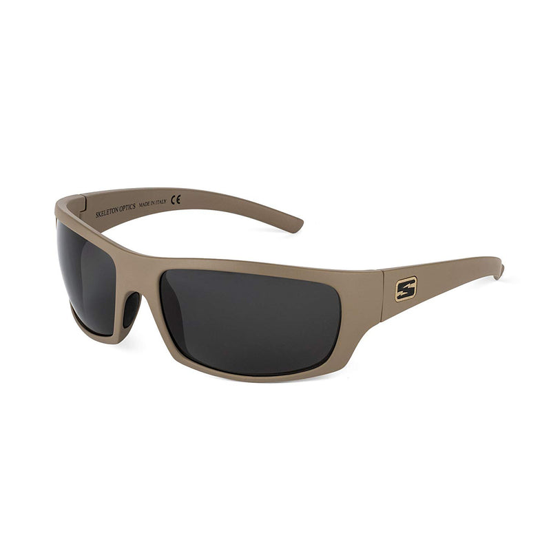 Skeleton Renegade Special Edition Sunglasses