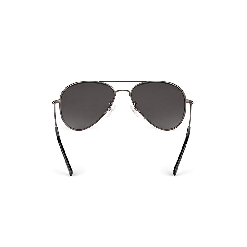 Skeleton Tomahawk Sunglasses