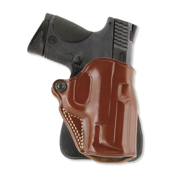 Galco Speed Paddle Holster