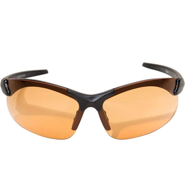 Edge Eyewear Sharp Edge Thin Temple 2 Lens Kit