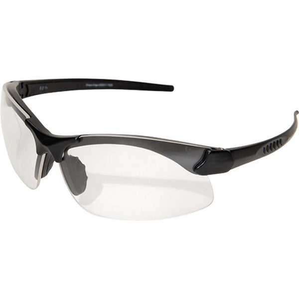 Edge Eyewear Sharp Edge Thin Temple 3 Lens Kit