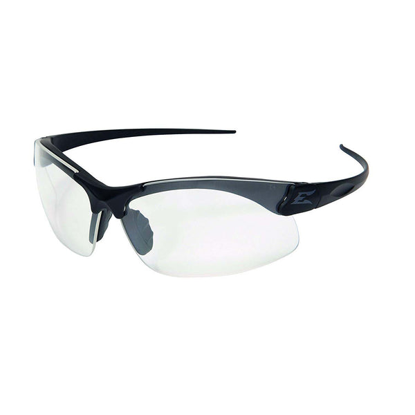 Edge Eyewear Sharp Edge Glasses Thin Temple