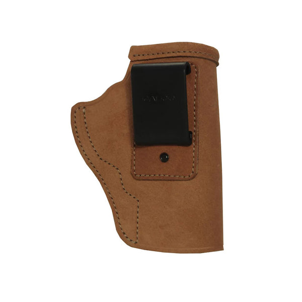 Galco Stow-N-Go IWB Holster