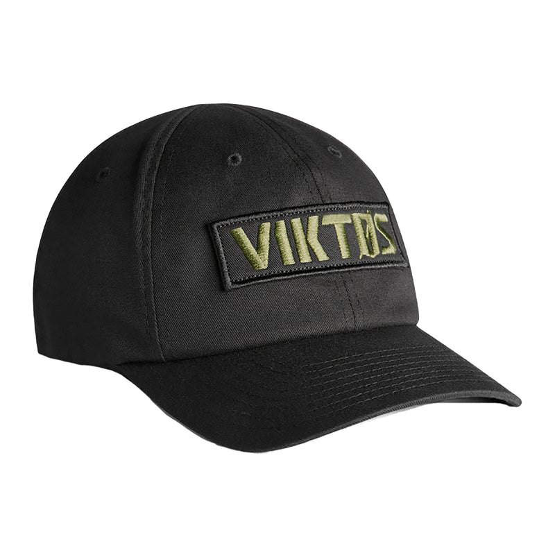 Viktos Shooter Hat