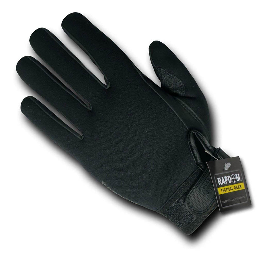 RapDom All Weather Shooting Gloves