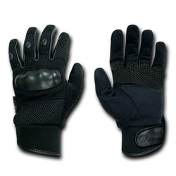 RapDom Pro Tactical Gloves