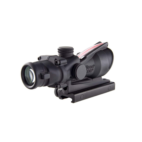 TA31F Trijicon ACOG 4x32 BAC Scope