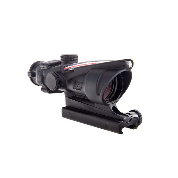 Trijicon TA31 ACOG 4x32 Dual Illuminated Scope