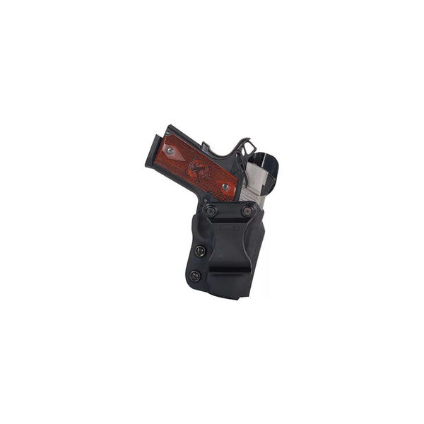 Pistol Holsters | Duty, Concealed, OWB | HYDRA Tactical