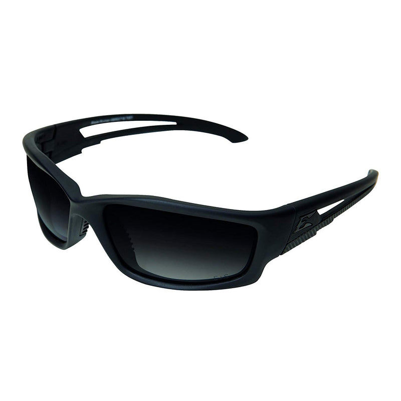 Edge Eyewear Blade Runner Glasses Polarized
