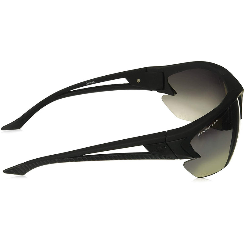 Edge Eyewear Acid Gambit Glasses Polarized