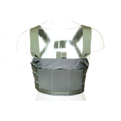 Blue Force 308 Chest Rig