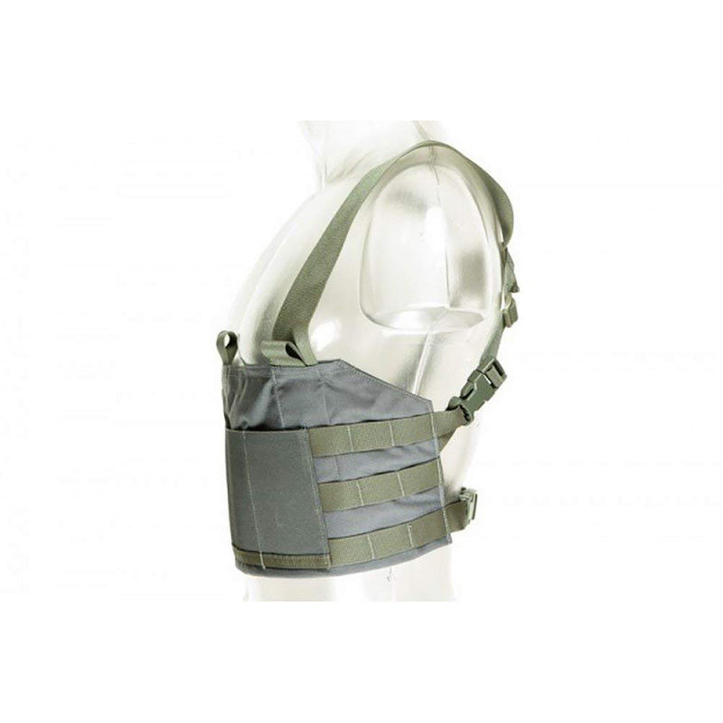 Blue Force .308 Chest Rig