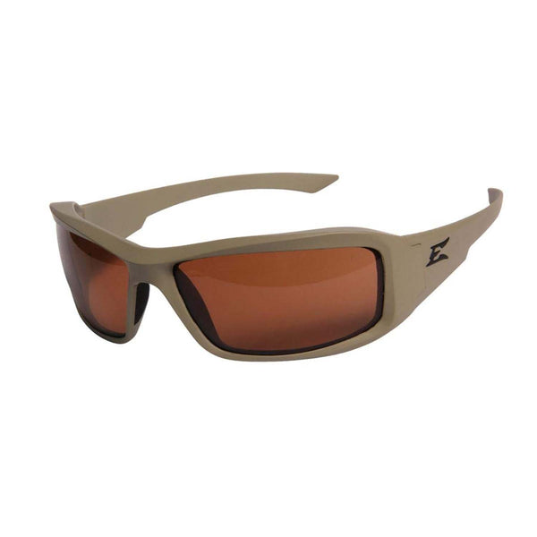 Edge Eyewear Hamel Glasses Polarized