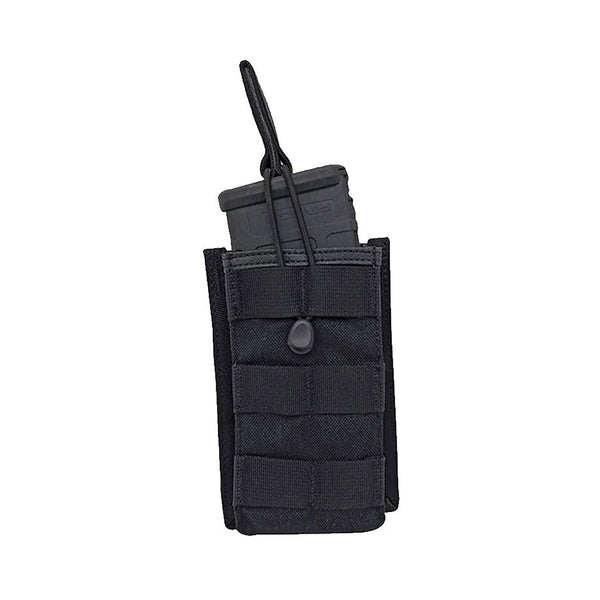 TacProGear Staggered Rifle Magazine Pouch