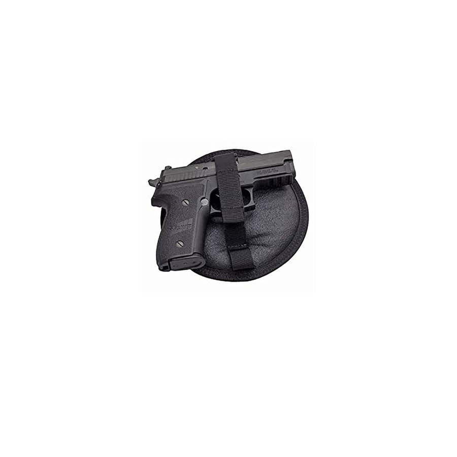 TacProGear Universal Tactical Pistol Wheel