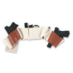 Galco UnderWraps Belly Band Holster