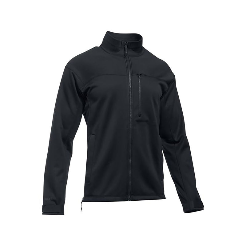 Under Armour ColdGear Infrared Tactical Shell Men's Jacket