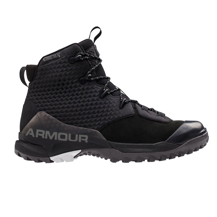 Under Armour Infil Hike GORE-TEX Men's Boots