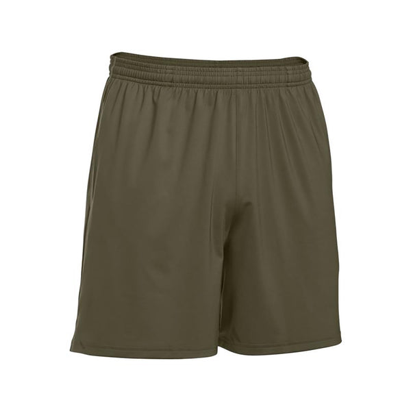 Under Armour Tactical Tech Men's Shorts
